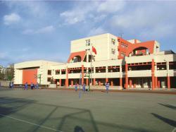 北京市第五中學