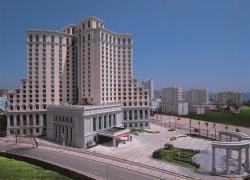 海南三亞寶宏大酒店